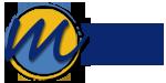 M-bit – systemy informatyczne Logo